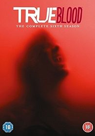 True Blood Season 06 Full Episodes Online Free