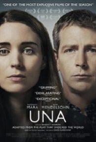 Una (2016) Full Movie Online Free