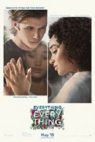 Everything, Everything (2017) Full Movie Online Free