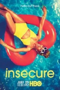 Insecure Season 02 Full Episodes Online Free