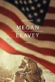 Megan Leavey (2017) Full Movie Online Free