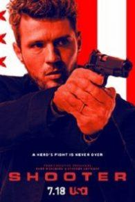 Shooter Season 02 Full Episode Online Free