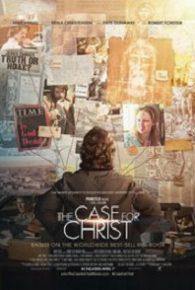 The Case for Christ (2017) Full Movie Online Free