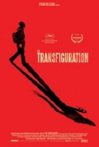 The Transfiguration (2016) Full Movie Online Free