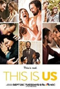 This Is Us Season 01 Full Episodes Online Free