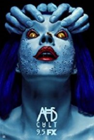 American Horror Story Season 07 Full Episodes Online Free