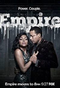 empire season 04 full episodes online free. Black Bedroom Furniture Sets. Home Design Ideas