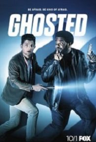 Ghosted Season 01 Full Episodes Online Free