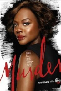 How to Get Away with Murder Season 04 Full Episodes Online Free