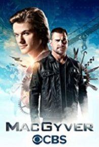 MacGyver Season 02 Full Episodes Online Free