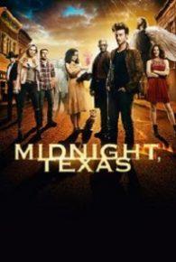 Midnight, Texas Season 01 Full Episodes Online Free