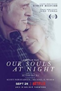 Our Souls at Night (2017) Full Movie Online Free