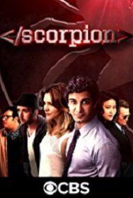 Scorpion Season 04 Full Episodes Online Free