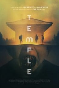 Temple (2017) Full Movie Online Free