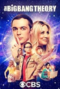 The Big Bang Theory Season 11 Full Episodes Online Free