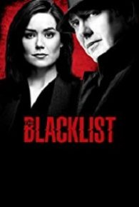 The Blacklist Season 05 Full Episodes Online Free