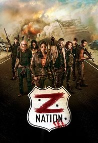 Z Nation Season 04 Full Episodes Online Free