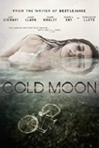 Cold Moon (2016) Full Movie Online Free