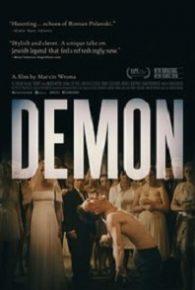 Demon (2015) Full Movie Online Free