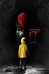 It (2017) Full Movie Online Free