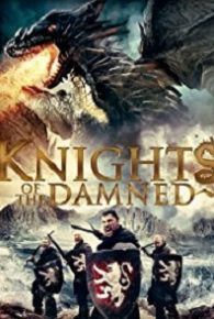 Knights of the Damned (2017) Full Movie Online Free