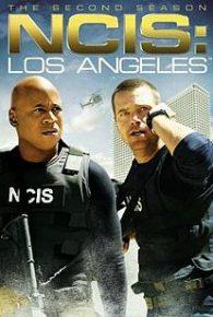 Watch NCIS: Los Angeles Season 02 Full Episodes Online Free