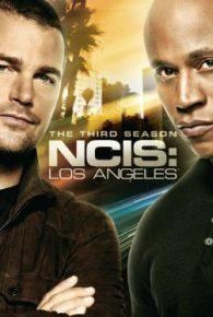 Watch NCIS: Los Angeles Season 03 Full Episodes Online Free