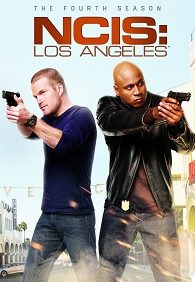 Watch NCIS: Los Angeles Season 04 Full Episodes Online Free