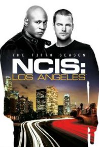 Watch NCIS: Los Angeles Season 05 Full Episodes Online Free