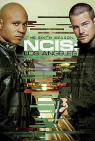Watch NCIS: Los Angeles Season 06 Full Episodes Online Free