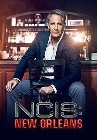 NCIS: New Orleans Season 04 Full Episodes Online Free