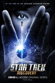 Star Trek: Discovery Season 01 Full Episodes Online Free
