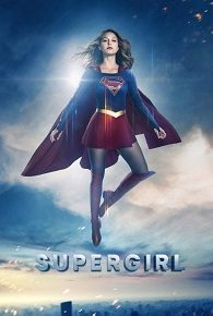 Supergirl Season 03 Full Episodes Online Free