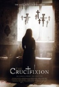 The Crucifixion (2017) Full Movie Online Free