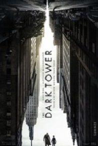 The Dark Tower (2017) Full Movie Online Free
