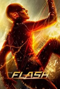 The Flash Season 04 Full Movie Online Free