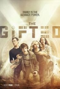 The Gifted Season 01 Full Episodes Online Free