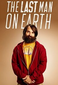 The Last Man on Earth Season 4 Full Episodes Online Free