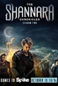 Watch The Shannara Chronicles Season 02 Full Episodes Online Free