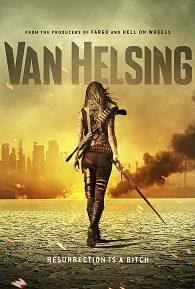 Van Helsing Season 02 Full Episodes Online Free