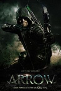 Watch Arrow Season 06 Full Episodes Online Free