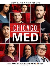 Watch Chicago Med Season 03 Full Episodes Online Free