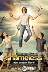 Watch Shameless Season 08 Full Episodes Online Free