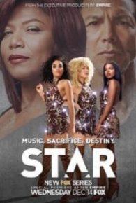 Watch Star Season 01 Full Episodes Online Free