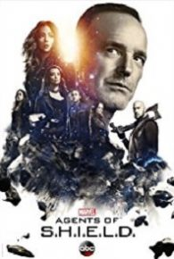 Watch Agents of SHIELD Season 05 Full Episodes Online Free