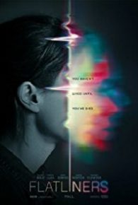 Watch Flatliners (2017) Full Movie Online Free