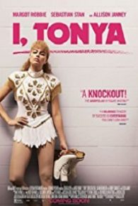 Watch I, Tonya (2017) Full Movie Online Free