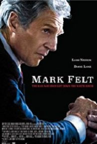 Watch Mark Felt: The Man Who Brought Down the White House (2017) Full Movie Online Free