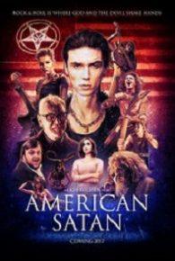 Watch American Satan (2017) Full Movie Online Free