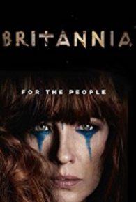 Watch Britannia Season 01 Full Episodes Online Free
